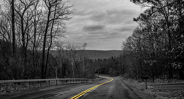Post your highways and byways.-_dsc3906.jpg