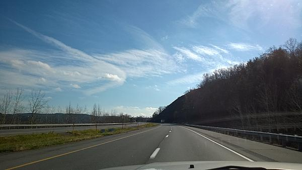 Post your highways and byways.-wp_20141108_11_19_57_pro.jpg