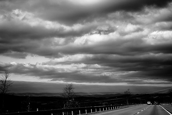 Post your highways and byways.-141112_dsc_3759_1000.jpg
