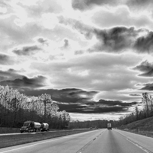 Post your highways and byways.-141112_dsc_3766_1000_pse.jpg