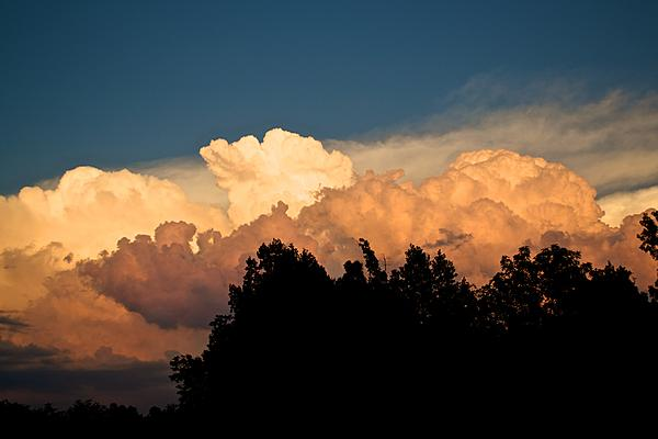 Post your Cloudscape Photos-cloudscape.jpg