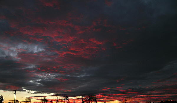 Post your Cloudscape Photos-sunsets-22.jpg