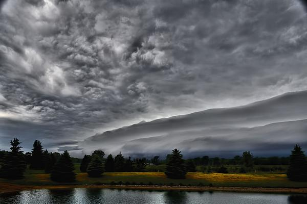 Post your Cloudscape Photos-here-comes-storm-resized.jpg
