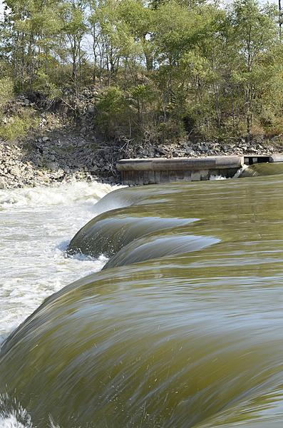 Post your river and Lakes photos!-flowing-river.jpg