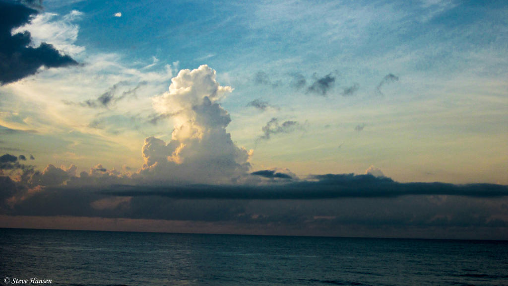 Post your Cloudscape Photos-img_0035.jpg