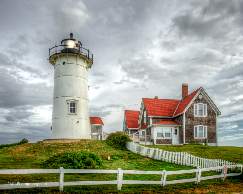 New England Lights and Ports-p8210053_tonemapped-2.jpg