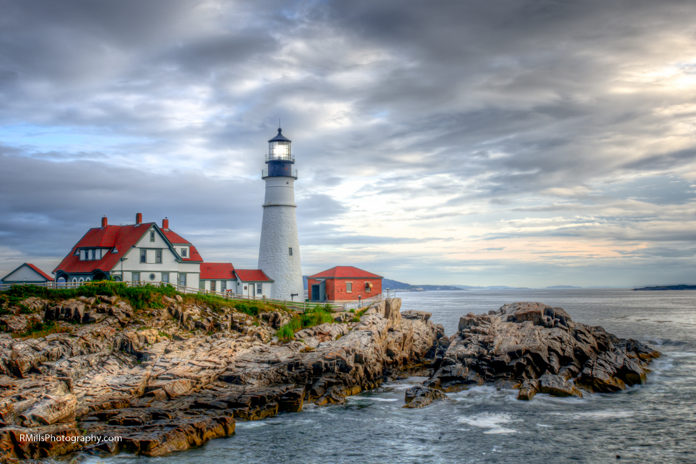 New England Lights and Ports-p8230079_tonemapped-3.jpg