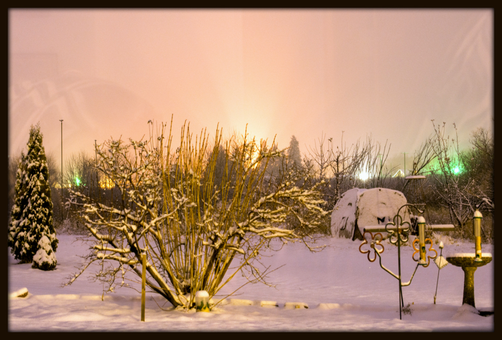 Post your snow event-_dsc4040.jpg
