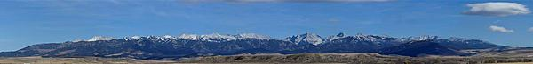 Landscape Panoramas-crazy-mtns-large-.jpg