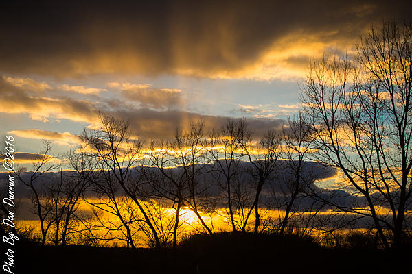 Post your sunset shots-sunset-clouds-1316.jpg