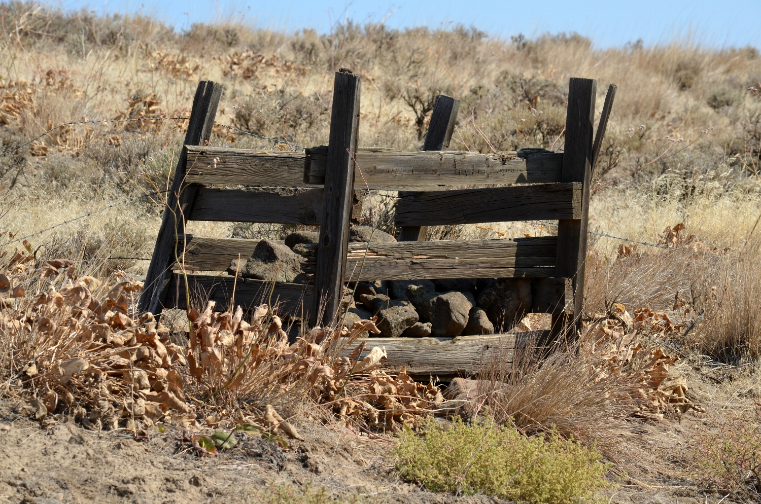 Post your fences - gates-cowiche-l-019-1500x994-.jpg
