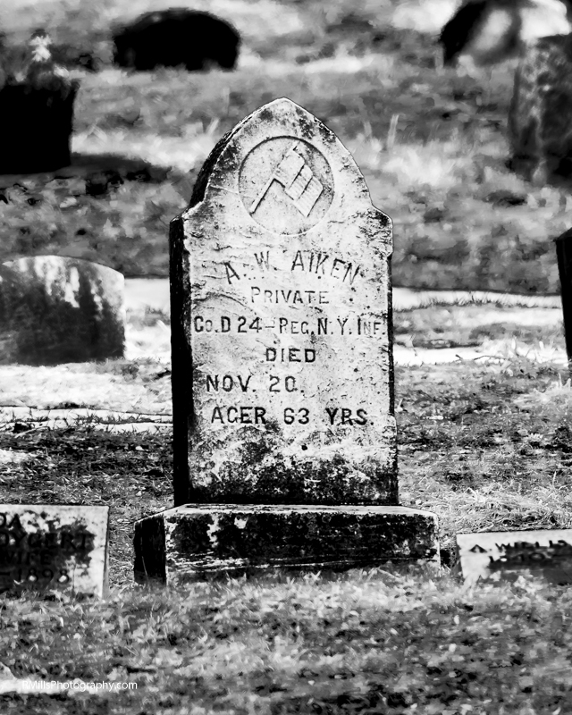 Post your Cemetery Shots!-p2280020-3.jpg