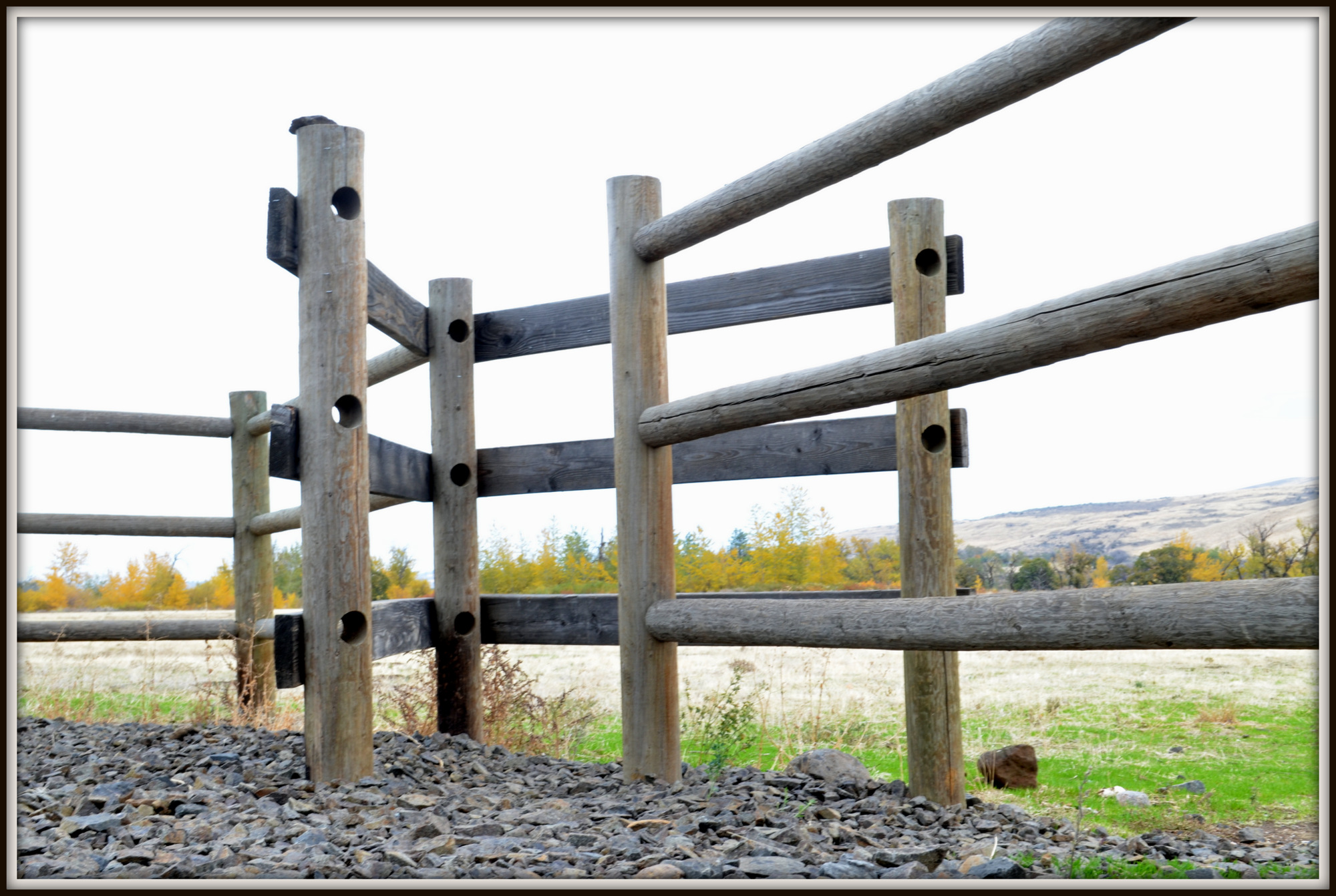 Post your fences - gates-fence-s-029.jpg