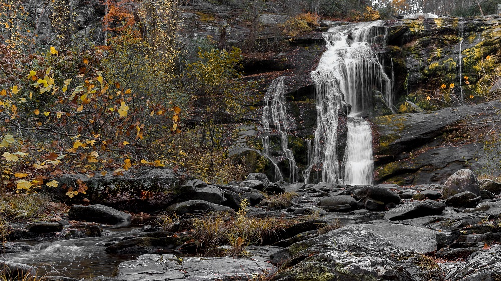 Post your waterfalls-_dsc5234-edit.jpg