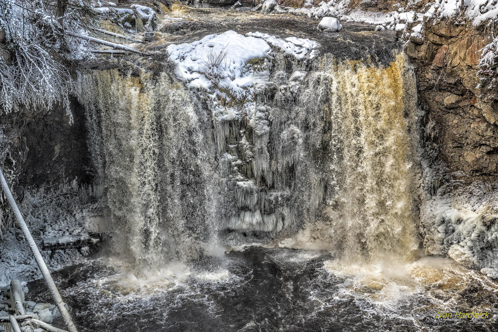 Post your waterfalls-iva_5455-edit-edit.jpg