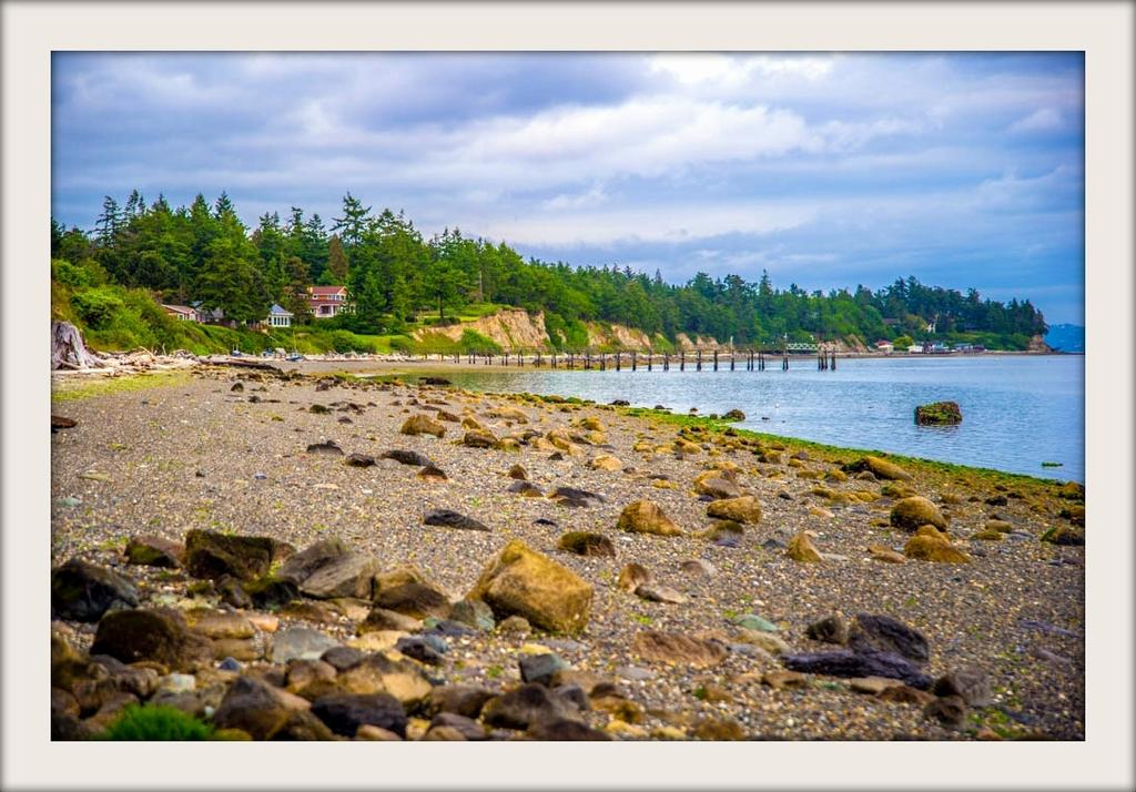 Post your seashore-dsc_0355.jpg