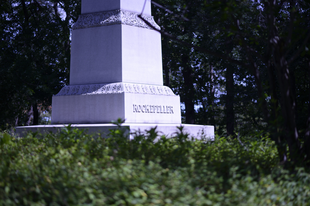 Post your Cemetery Shots!-7-29-17-lakeview-45_5100cma-1-11-17.jpg
