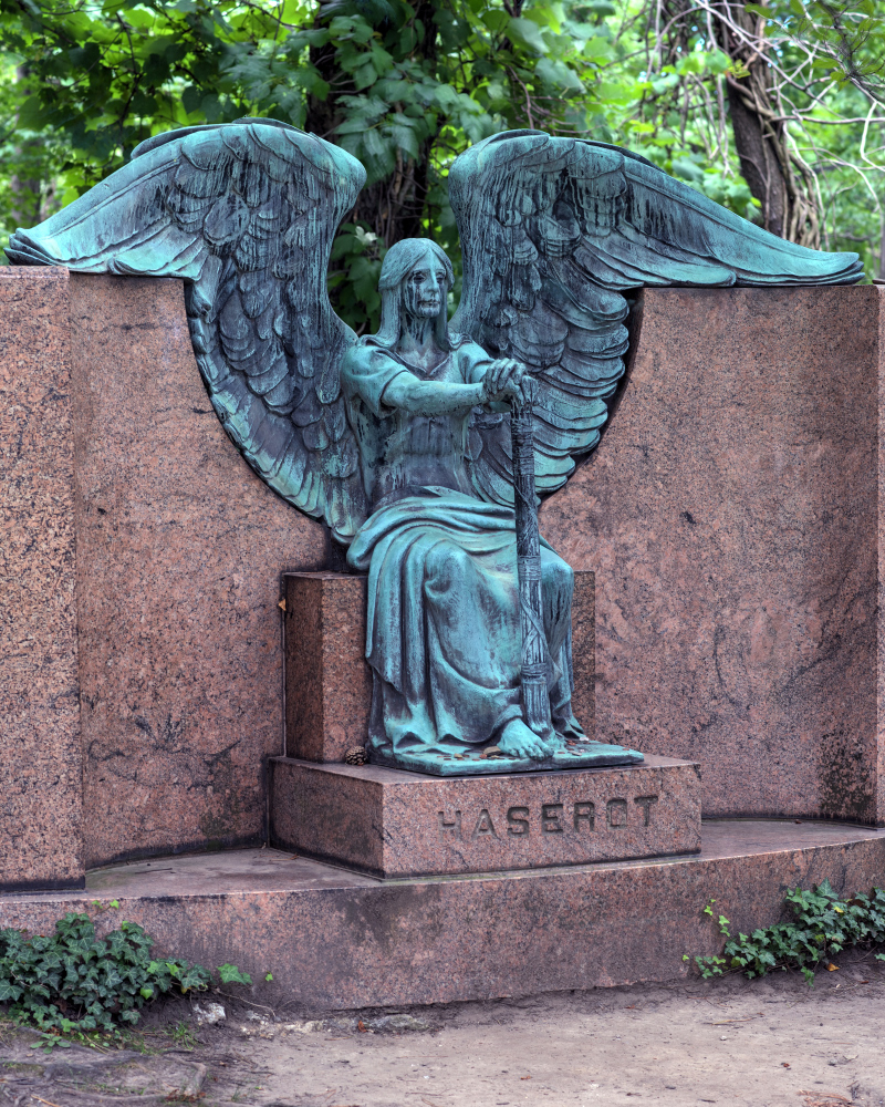 Post your Cemetery Shots!-7-29-17-lakeview-h46_5101cma-1-11-17.jpg