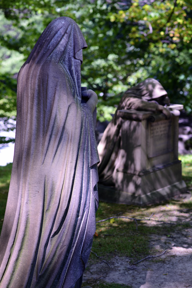 Post your Cemetery Shots!-7-29-17-lakeview-38_5093cma-1-11-17.jpg