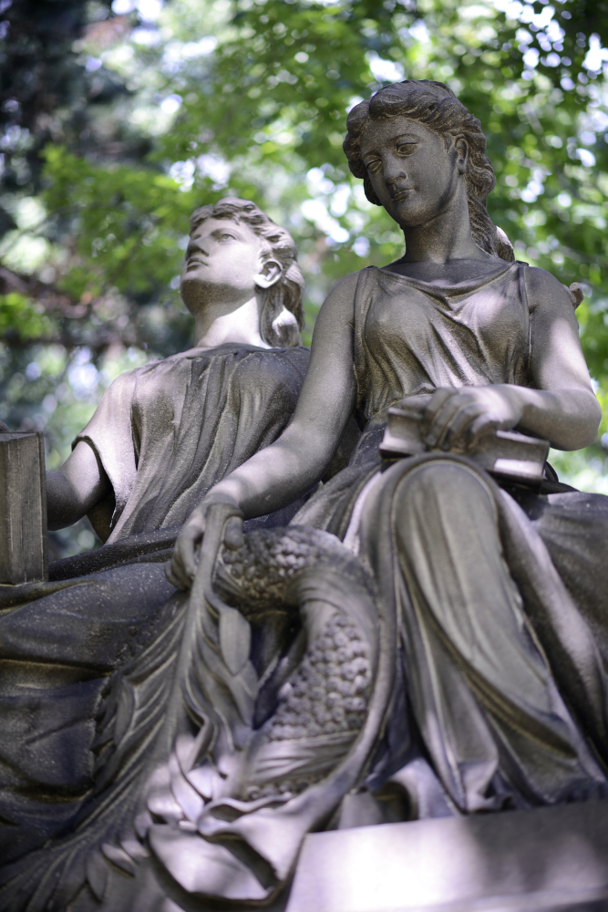 Post your Cemetery Shots!-7-29-17-lakeview-44_5099cma-1-11-17.jpg