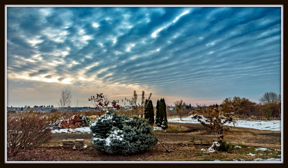 Post your Cloudscape Photos-1-dsc_4209-hdr.jpg