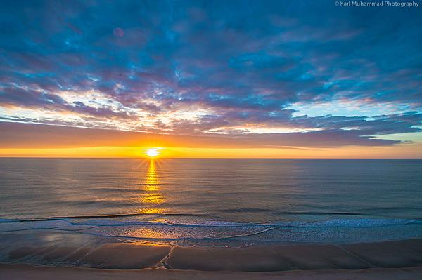 Post your Sunrises-d4s_0751-2.jpg