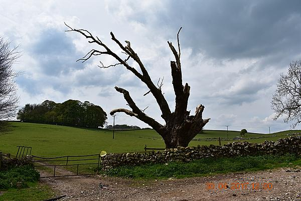 The Peak District, Derbyshire-dsc_0129e.jpg