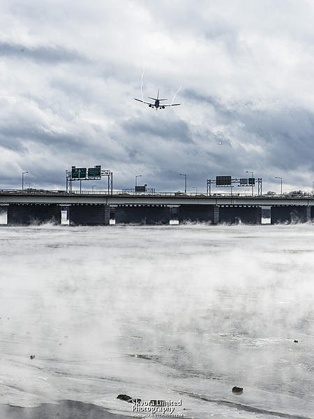 Post your fog shots-jan-12-dc-potomac-ice-fog_16.jpg