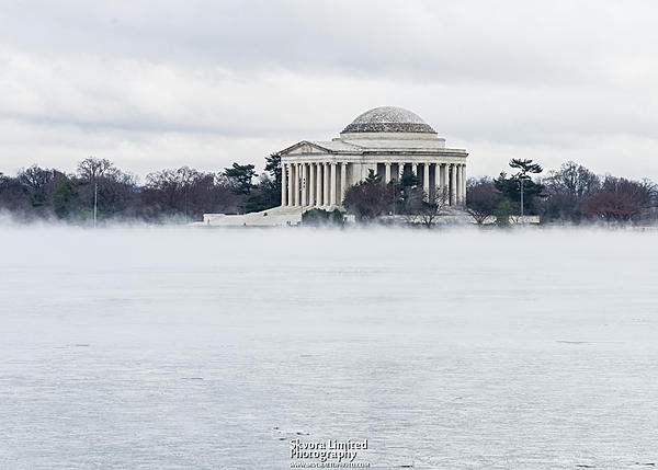 Post your fog shots-jan-12-dc-potomac-ice-fog_20.jpg