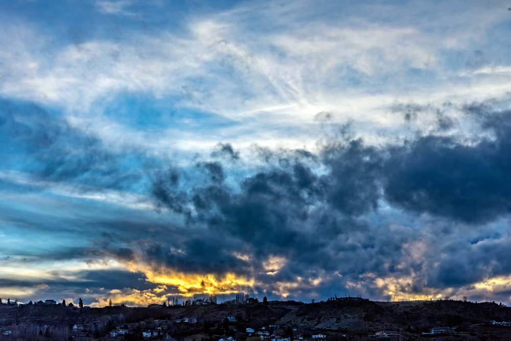 Post your Cloudscape Photos-1-750_5608-edit.jpg