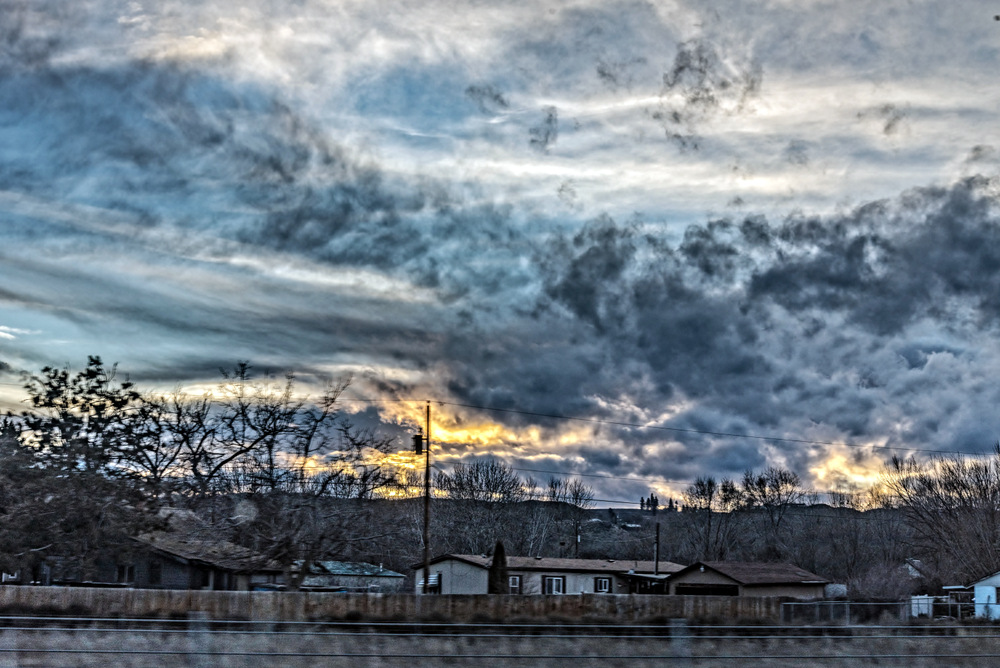 Post your Cloudscape Photos-1-750_5595-edit.jpg