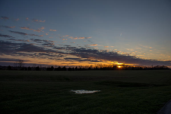 Post your sunset shots-ahw_1808.jpg