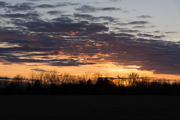 Post your sunset shots-ahw_1823.jpg