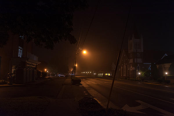 Post your fog shots-ahw_3463.jpg