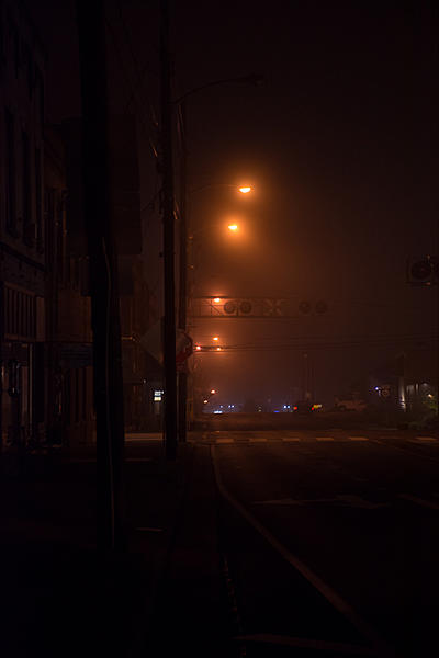 Post your fog shots-ahw_3473.jpg