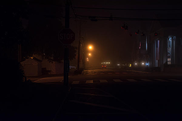 Post your fog shots-ahw_3472.jpg