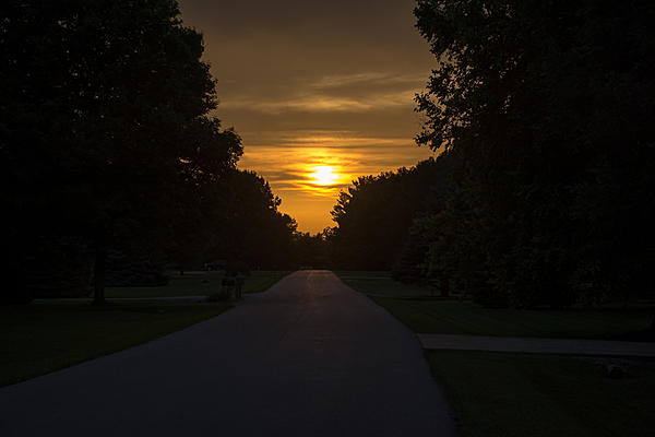 Post your sunset shots-ahw_3822.jpg