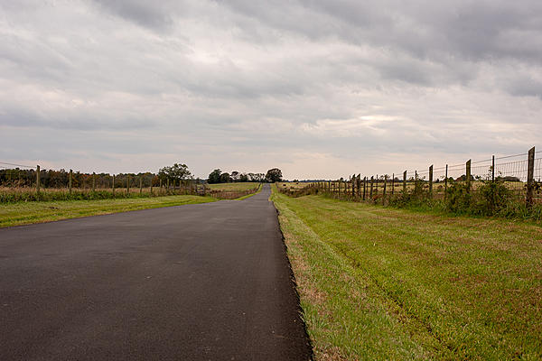 Post your highways and byways.-nik_0382.jpg