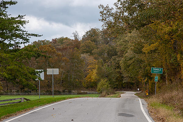 Post your highways and byways.-nik_0452.jpg