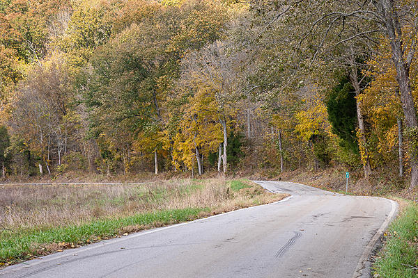 Post your highways and byways.-nik_0478.jpg