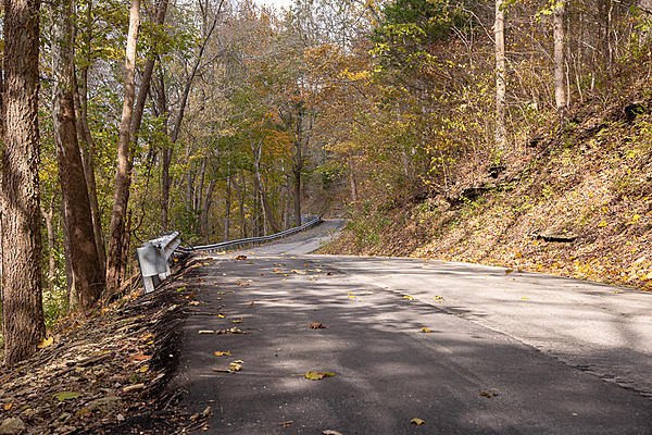 Post your highways and byways.-nik_0480.jpg