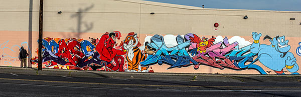 Street Art or Graffiti, Post your shots-dsc_1854-pano-001.jpg