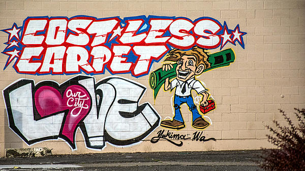 Street Art or Graffiti, Post your shots-dsc_1816-001.jpg