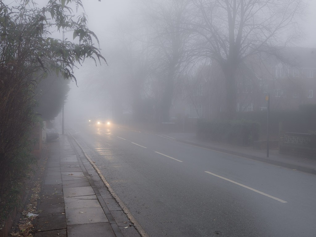 Post your fog shots-pc060743.jpg