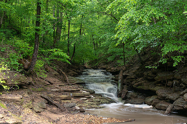 Post your waterfalls-kendall-campground-5798.jpg