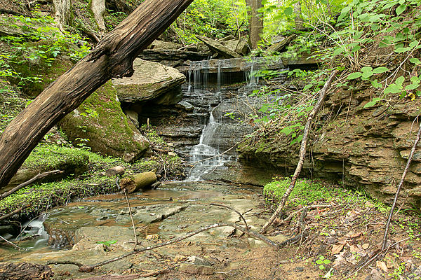 Post your waterfalls-kendall-campground-5820.jpg