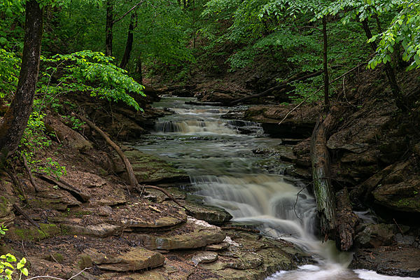 Post your waterfalls-a81_4204.jpg