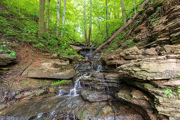 Post your waterfalls-a81_4217.jpg