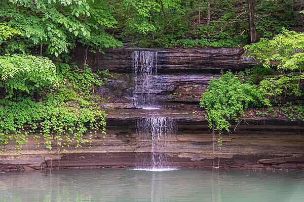 Post your waterfalls-a81_4236.jpg