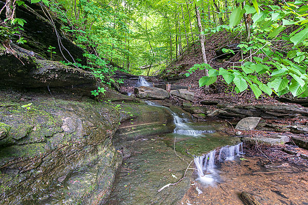 Post your waterfalls-a81_4240.jpg